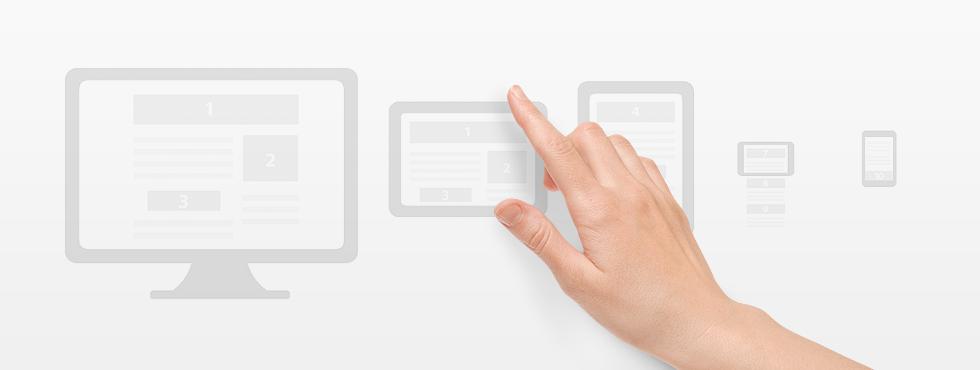 responsive-theme-design